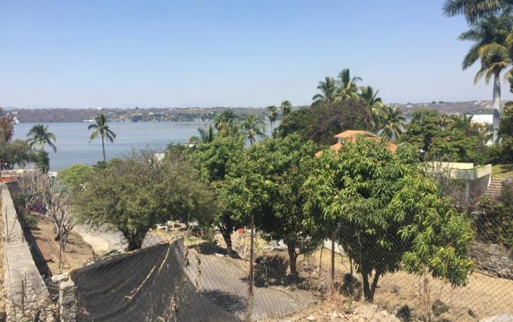 Foto de terreno habitacional en venta en tequesquitengo 1, bonanza, jojutla, morelos, 906501 no 02
