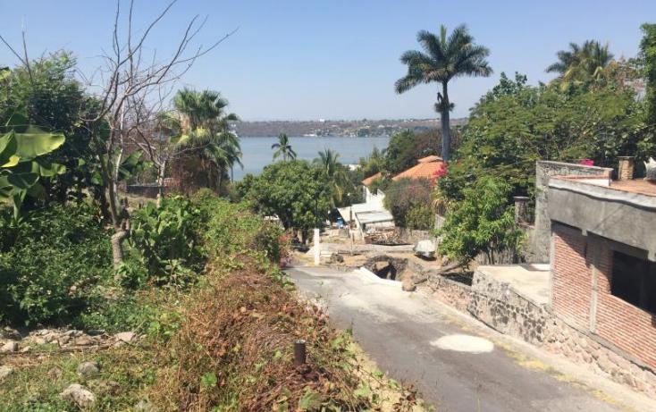 Foto de terreno habitacional en venta en tequesquitengo 1, bonanza, jojutla, morelos, 906501 no 04
