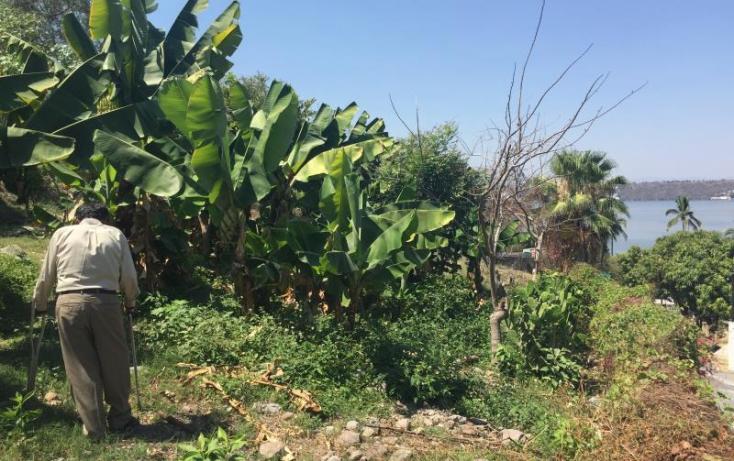 Foto de terreno habitacional en venta en tequesquitengo 1, bonanza, jojutla, morelos, 906501 no 07