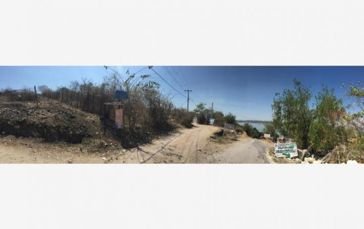 Foto de terreno habitacional en venta en tequesquitengo 1, bonanza, jojutla, morelos, 906509 no 07