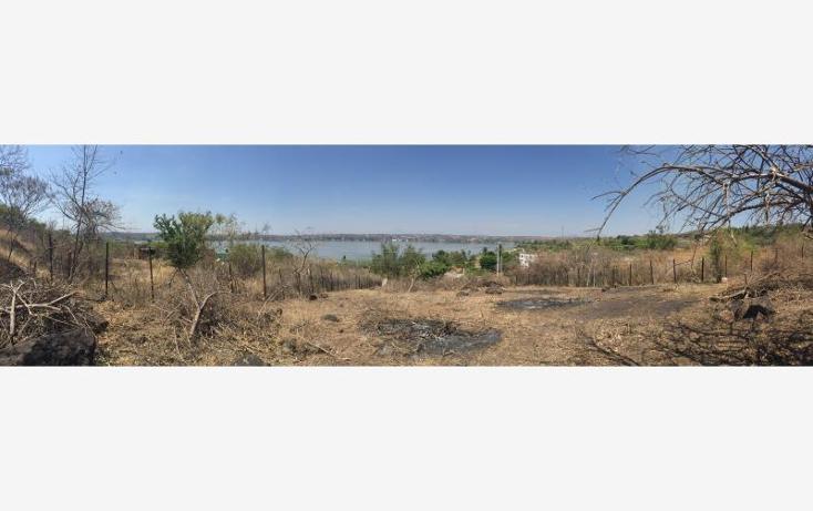 Foto de terreno habitacional en venta en tequesquitengo 1, tequesquitengo, jojutla, morelos, 906509 No. 06