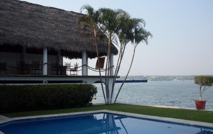 Foto de casa en venta en  , tequesquitengo, jojutla, morelos, 1073347 No. 02