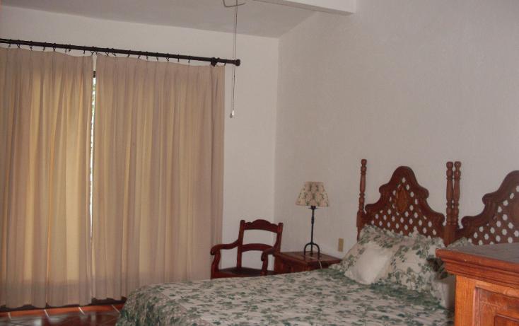 Foto de casa en venta en  , tequesquitengo, jojutla, morelos, 1073347 No. 09