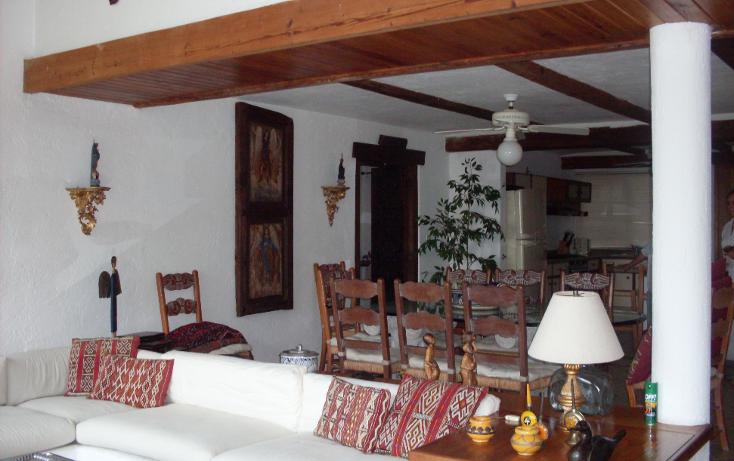 Foto de casa en venta en  , tequesquitengo, jojutla, morelos, 1073347 No. 14