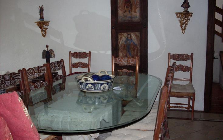 Foto de casa en venta en  , tequesquitengo, jojutla, morelos, 1073347 No. 15