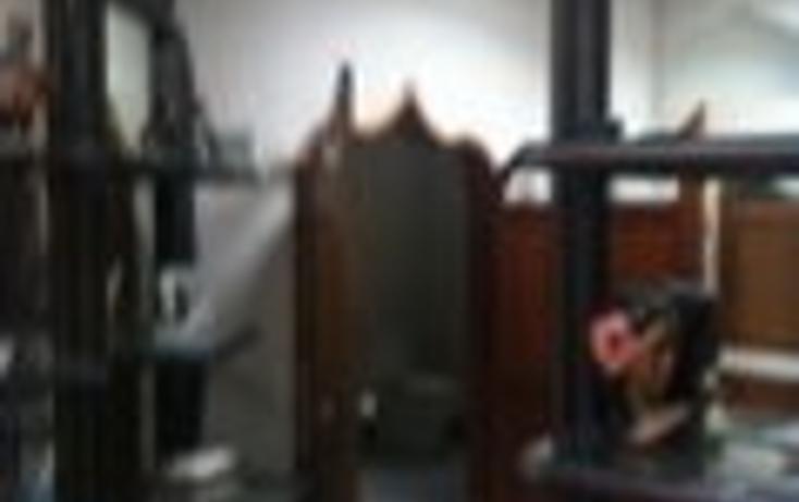 Foto de casa en venta en, tequesquitengo, jojutla, morelos, 1088447 no 01