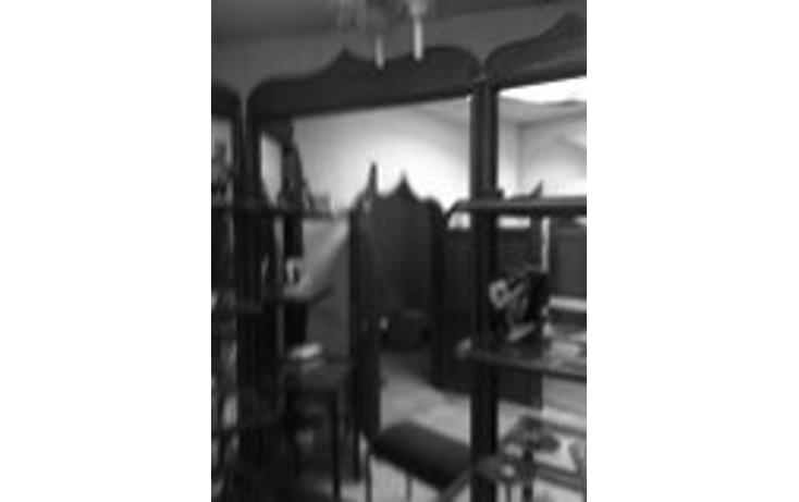 Foto de casa en venta en  , tequesquitengo, jojutla, morelos, 1088447 No. 01