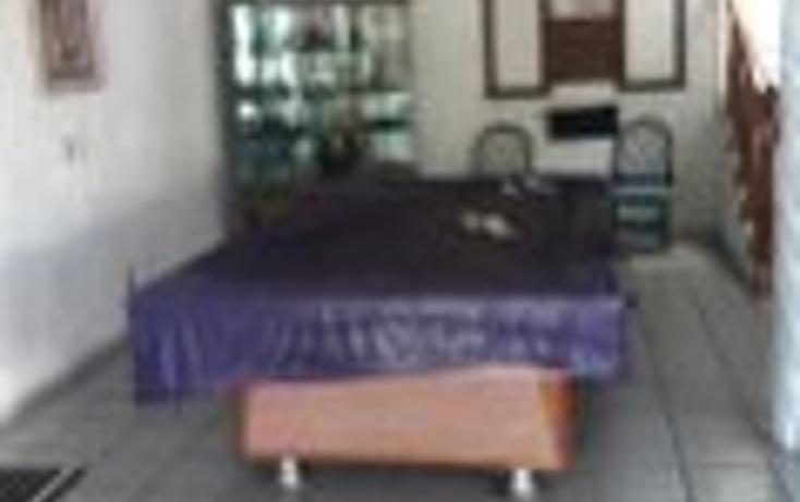 Foto de casa en venta en, tequesquitengo, jojutla, morelos, 1088447 no 02
