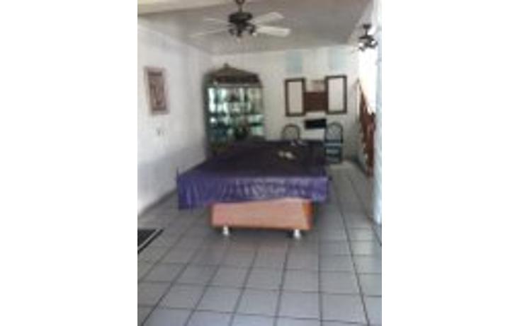 Foto de casa en venta en  , tequesquitengo, jojutla, morelos, 1088447 No. 02
