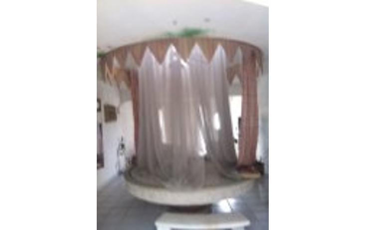 Foto de casa en venta en  , tequesquitengo, jojutla, morelos, 1088447 No. 03