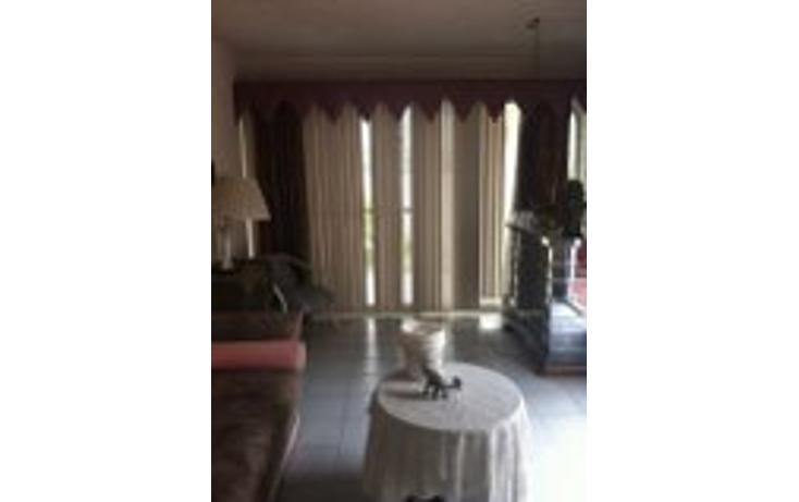 Foto de casa en venta en  , tequesquitengo, jojutla, morelos, 1088447 No. 04