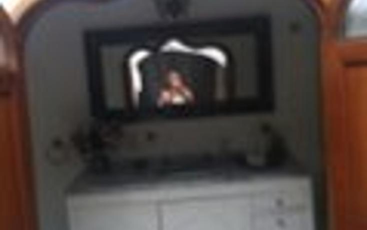 Foto de casa en venta en, tequesquitengo, jojutla, morelos, 1088447 no 05