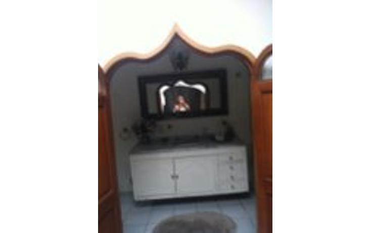 Foto de casa en venta en  , tequesquitengo, jojutla, morelos, 1088447 No. 05