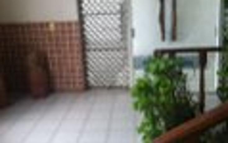 Foto de casa en venta en, tequesquitengo, jojutla, morelos, 1088447 no 06