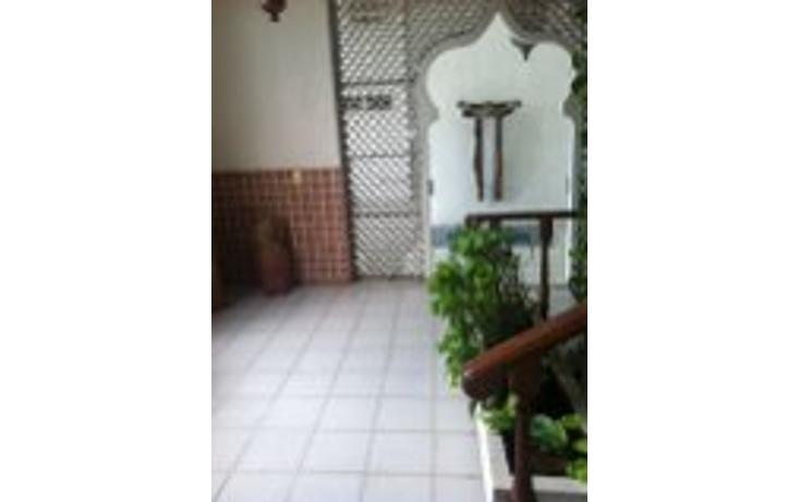 Foto de casa en venta en  , tequesquitengo, jojutla, morelos, 1088447 No. 06