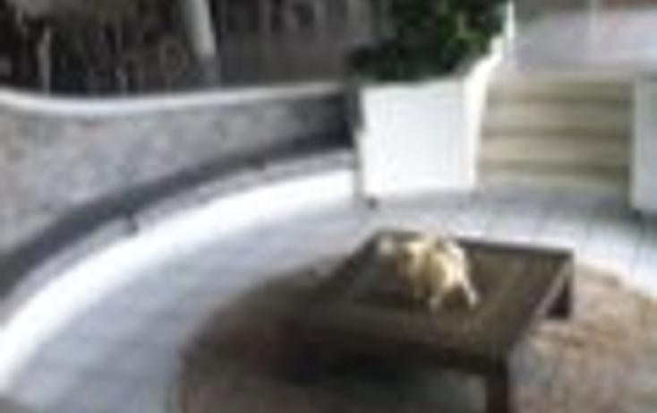 Foto de casa en venta en, tequesquitengo, jojutla, morelos, 1088447 no 07