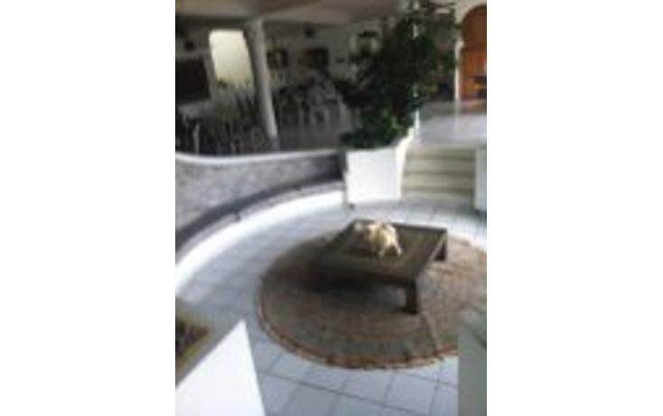 Foto de casa en venta en  , tequesquitengo, jojutla, morelos, 1088447 No. 07