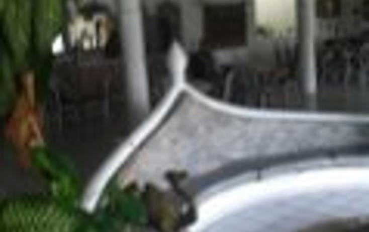 Foto de casa en venta en, tequesquitengo, jojutla, morelos, 1088447 no 08
