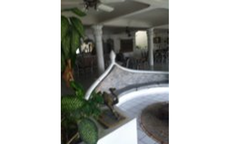 Foto de casa en venta en  , tequesquitengo, jojutla, morelos, 1088447 No. 08