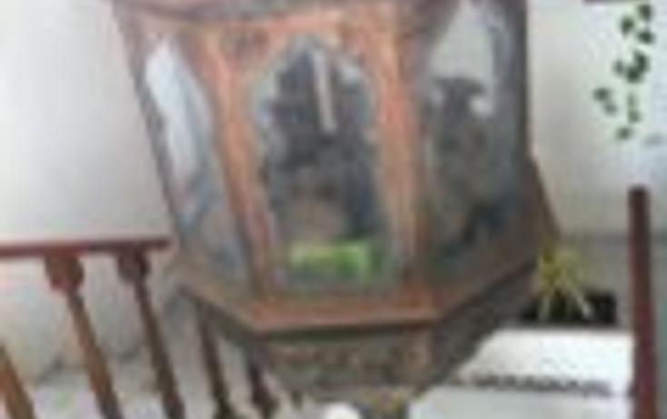 Foto de casa en venta en, tequesquitengo, jojutla, morelos, 1088447 no 09