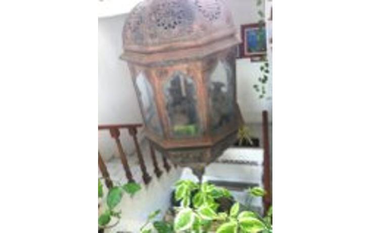 Foto de casa en venta en  , tequesquitengo, jojutla, morelos, 1088447 No. 09