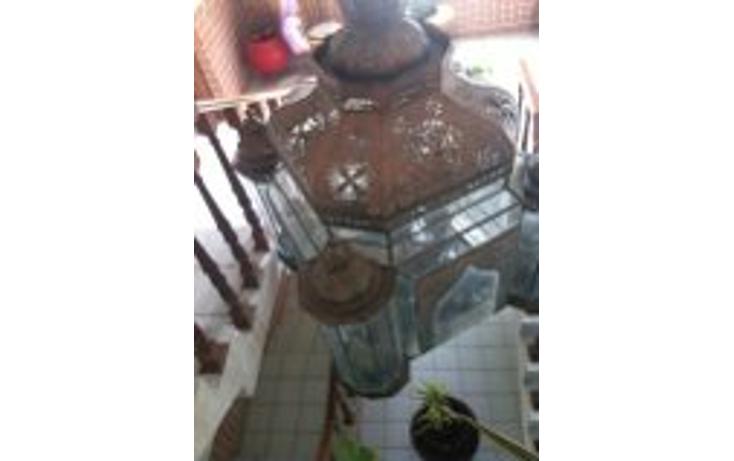 Foto de casa en venta en  , tequesquitengo, jojutla, morelos, 1088447 No. 10