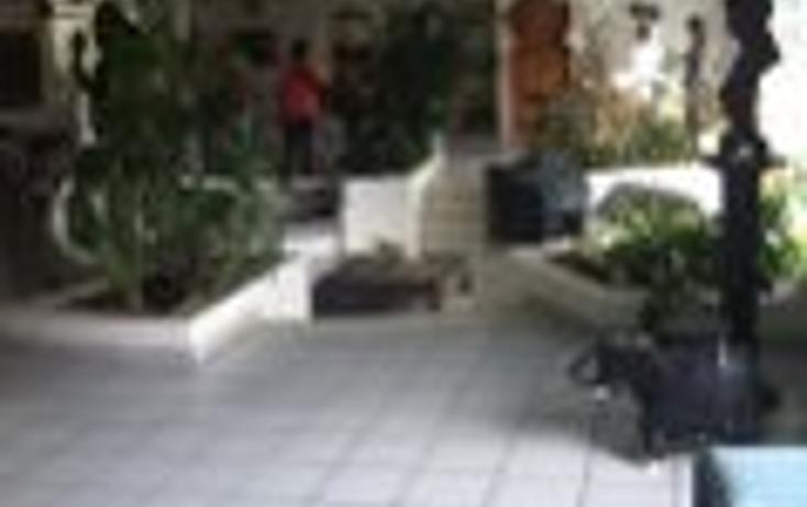 Foto de casa en venta en, tequesquitengo, jojutla, morelos, 1088447 no 11