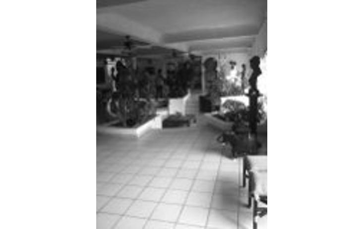 Foto de casa en venta en  , tequesquitengo, jojutla, morelos, 1088447 No. 11