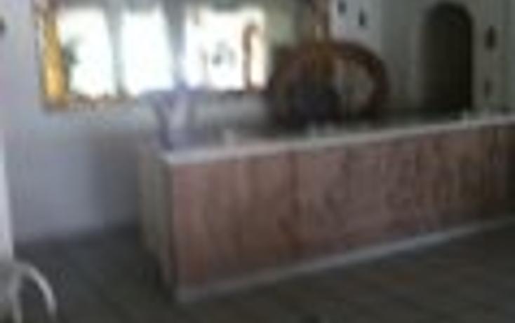 Foto de casa en venta en, tequesquitengo, jojutla, morelos, 1088447 no 12