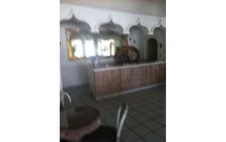 Foto de casa en venta en  , tequesquitengo, jojutla, morelos, 1088447 No. 12