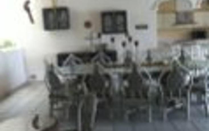 Foto de casa en venta en, tequesquitengo, jojutla, morelos, 1088447 no 13