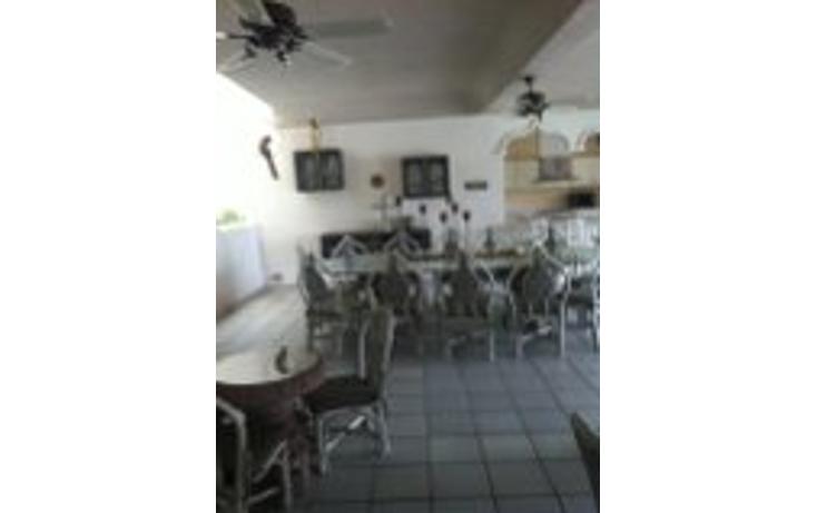 Foto de casa en venta en  , tequesquitengo, jojutla, morelos, 1088447 No. 13
