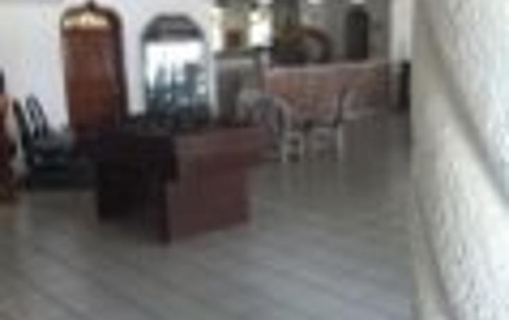 Foto de casa en venta en, tequesquitengo, jojutla, morelos, 1088447 no 14