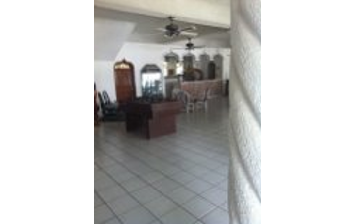Foto de casa en venta en  , tequesquitengo, jojutla, morelos, 1088447 No. 14
