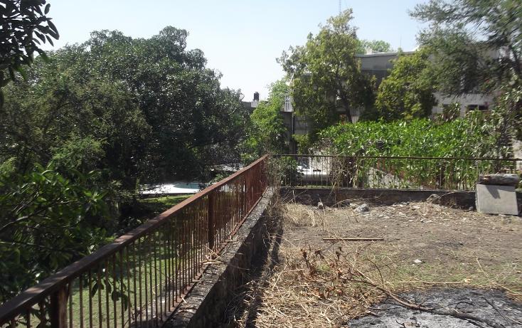 Foto de terreno habitacional en renta en  , tequesquitengo, jojutla, morelos, 1115725 No. 03
