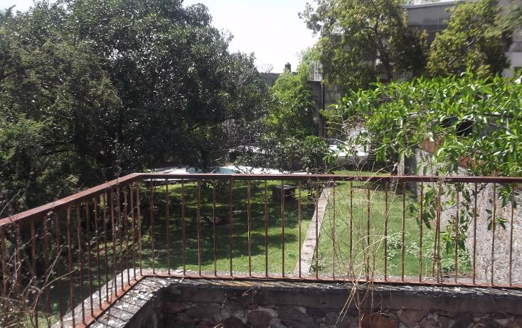 Foto de terreno habitacional en renta en  , tequesquitengo, jojutla, morelos, 1115725 No. 04