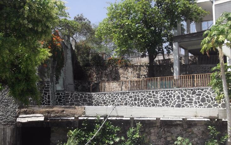 Foto de terreno habitacional en renta en  , tequesquitengo, jojutla, morelos, 1115725 No. 09