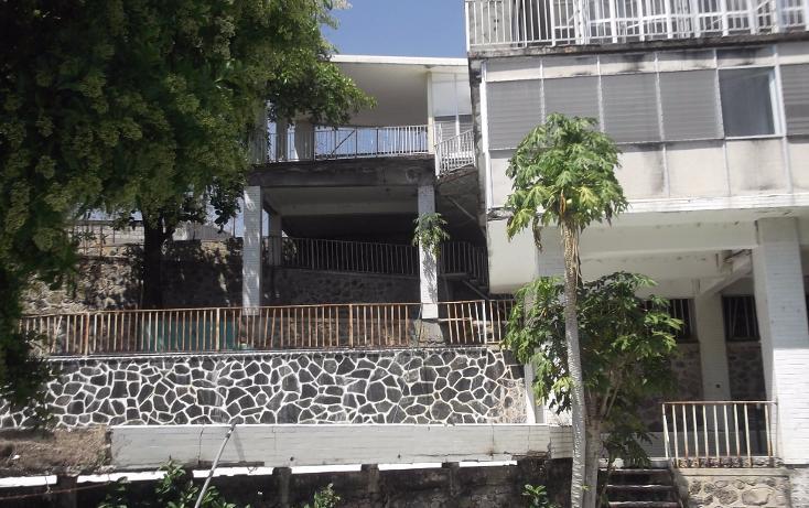 Foto de terreno habitacional en renta en  , tequesquitengo, jojutla, morelos, 1115725 No. 10