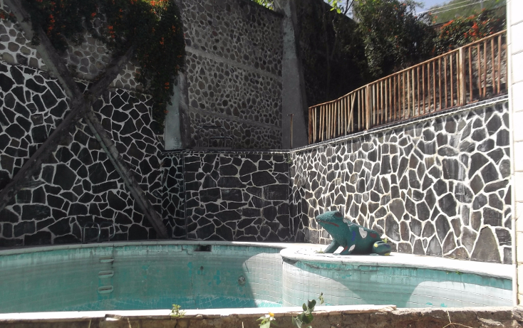 Foto de terreno habitacional en renta en  , tequesquitengo, jojutla, morelos, 1115725 No. 11