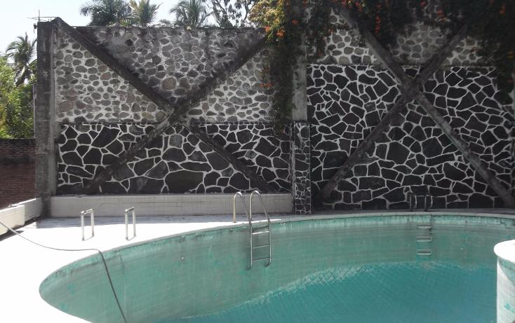 Foto de terreno habitacional en renta en  , tequesquitengo, jojutla, morelos, 1115725 No. 12