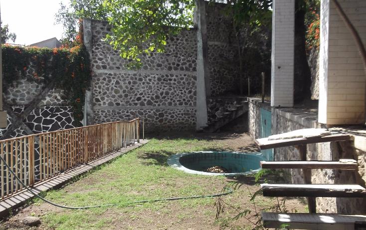 Foto de terreno habitacional en renta en  , tequesquitengo, jojutla, morelos, 1115725 No. 13
