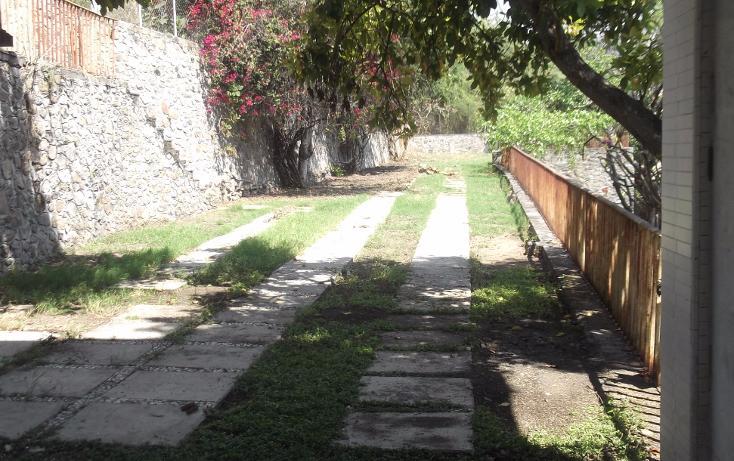Foto de terreno habitacional en renta en  , tequesquitengo, jojutla, morelos, 1115725 No. 15