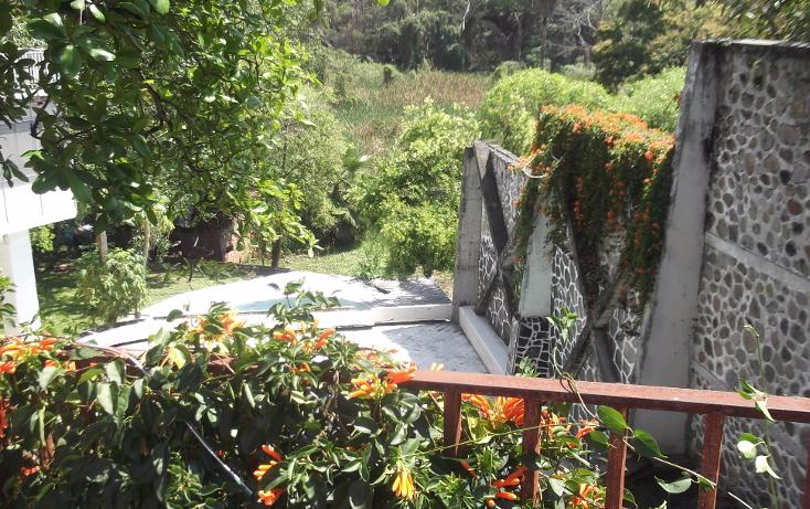 Foto de terreno habitacional en renta en  , tequesquitengo, jojutla, morelos, 1115725 No. 16