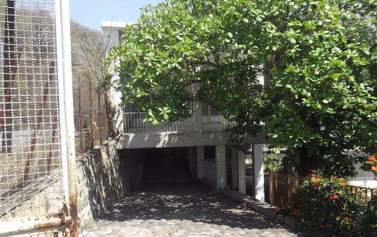 Foto de terreno habitacional en renta en  , tequesquitengo, jojutla, morelos, 1115725 No. 17