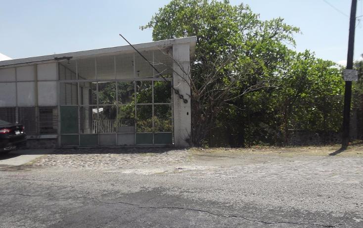 Foto de terreno habitacional en renta en  , tequesquitengo, jojutla, morelos, 1115725 No. 19