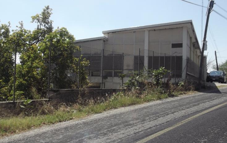 Foto de terreno habitacional en renta en  , tequesquitengo, jojutla, morelos, 1115725 No. 20