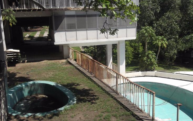 Foto de terreno habitacional en renta en  , tequesquitengo, jojutla, morelos, 1115725 No. 23