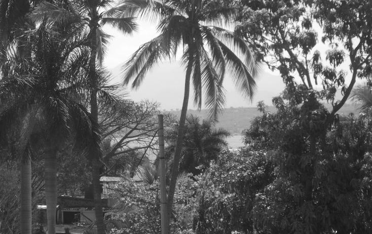Foto de terreno habitacional en renta en  , tequesquitengo, jojutla, morelos, 1115725 No. 27