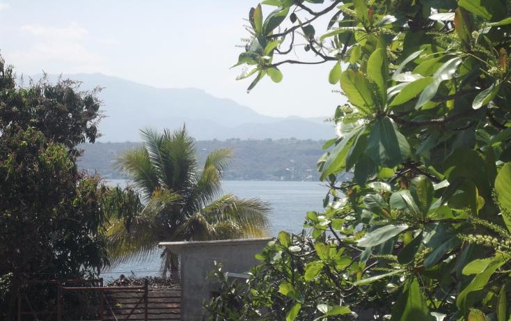 Foto de terreno habitacional en renta en  , tequesquitengo, jojutla, morelos, 1115725 No. 28
