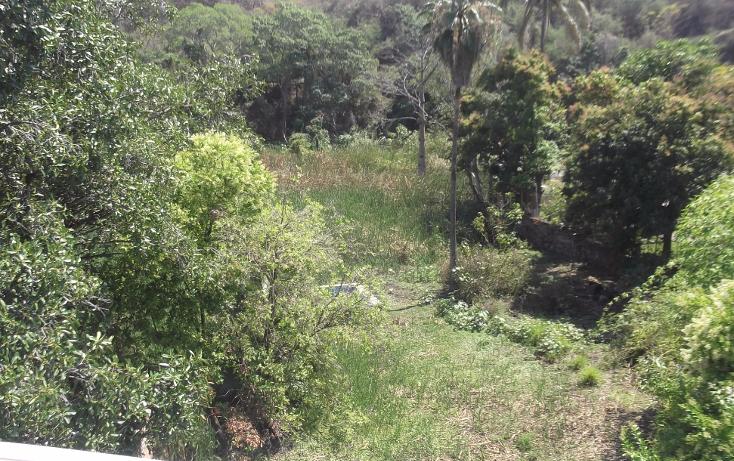 Foto de terreno habitacional en renta en  , tequesquitengo, jojutla, morelos, 1115725 No. 29